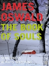 The Book of Souls (eBook)